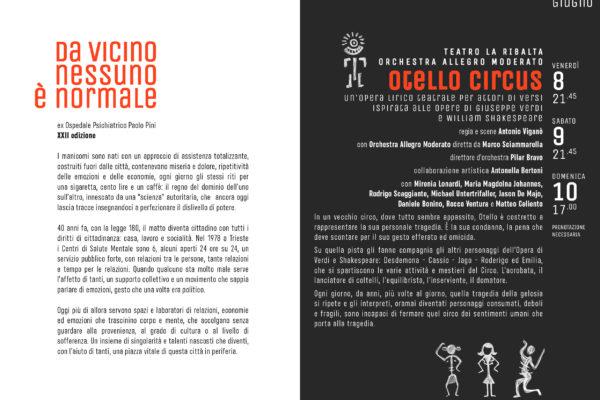 CARLO GAZZI GRAFICA ILLUSTRAZIONE DVNN18 PROGRAMMA 1 copia